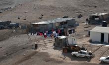 2.3 مليون فلسطيني بحاجة للمساعدات الإنسانية