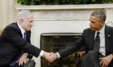 نتنياهو: أوباما يشكل خطرا وجوديا على المشروع الاستيطاني