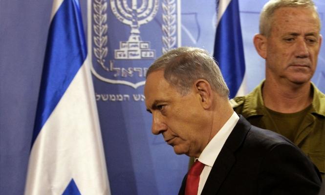 إسرائيل: دفاع العسكر عن إخفاقهم في غزة