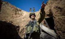 """حماس: تصريحات """"ميلادينوف"""" بشأن الأنفاق تعتبر انحيازا لإسرائيل"""