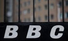 BBC تستعين بمتابعيها لتحسين تغطيتها في حلب