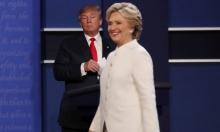 ترامب يرفض التعهد سلفا بقبول نتيجة الانتخابات