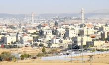 تل السبع: سحب تصريح الإقامة المؤقتة من هاني أبو عمرة