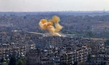 حلب: الهدنة بيومها الثاني دون أية عمليات إجلاء لمدنيين