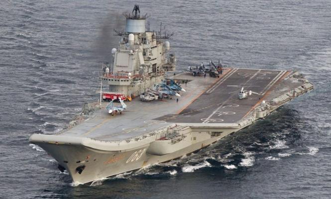 إسرائيل تعيد حساباتها: روسيا تقوض تفوقها العسكري بالمنطقة