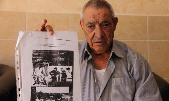 مجزرة كفر قاسم: 7 رصاصات و60 عاما لم تغير شيئا
