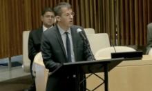 """دعوات لسحب الجنسية الإسرائيلية من مدير منظمة """"بتسيلم"""""""