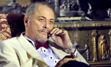 الحقيقة وراء وفاة الفنان محمود عبد العزيز