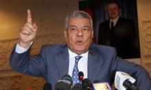 الجزائر: أمين عام الحزب الحاكم يستبق إقالته بالاستقالة