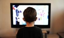 توصية أميركية: أبعدوا أطفالكم عن وسائل الإعلام