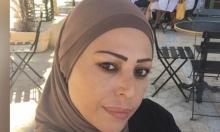 لماذا قتلت هويدة الشوا؟