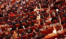"""البرلمان العراقي يحظر الكحول: """"انتصار للفكر الداعشي"""""""