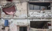 تعويضات لـ1339 عائلة فلسطينية في غزة