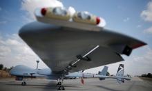 إسرائيل ترفض وثيقة أميركية لتنظيم تصدير طائرات بدون طيار