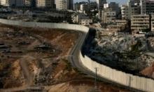 """الأمن الفلسطيني يفرج عن معتقلين شاركوا مستوطنين باحتفالات """"العُرش"""""""