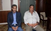 غدا في الفريديس: الانتخابات لرئاسة المجلس المحلي
