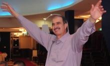 مجد الكروم: العثور على محمد خطيب بعد فقدان آثاره