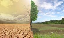 الأمم المتحدة: نحن في مأزق مع الاحتباس الحراري