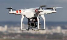 هل تعمل الطائرات بدون طيار ككاميرات مراقبة؟