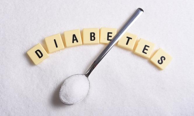 عن علاقة السكري بأمراض المناعة