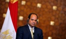 """مصر تشرع بإغلاق مقراتها الدبلوماسية لأسباب """"تقشفية"""""""