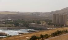 أخطر سد في العالم... هل ينهار سد الموصل ويغرق العراق؟