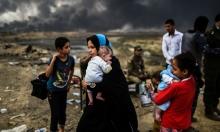 محللون: يجب مهاجمة الرقة بالتزامن مع معركة الموصل