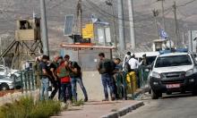 الاحتلال يعترف بقتل فلسطينيين بحوادث كان بالإمكان تفاديها