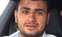 قريب المرحوم عبد الخالق: ادعاءات الشرطة غير صحيحة