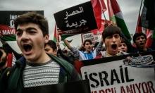 """تجميد """"إعمار غزة"""" يعمق معاناة 70 ألف عائلة"""