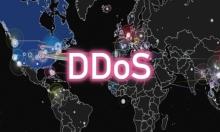 الهجمات الإلكترونية: كيف سيطر القراصنة على شبكة الإنترنت؟