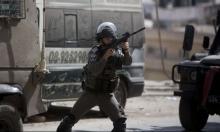 الخارجية الفلسطينية تدعو الجنائية الدولية إلى مساءلة الاحتلال