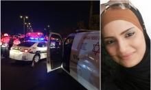 جريمة يافا: اعتقال شقيق الضحية هدى كحيل للاشتباه بقتلها