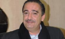 """تونس: مقاضاة رجل أعمال """"اشترى ذمم الصحافيين"""""""