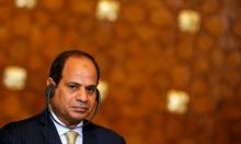 """السيسي يتهم الإعلام المصري بالتزييف: """"منفصلون عن الواقع"""""""