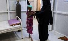 المجاعة تتهدد اليمن