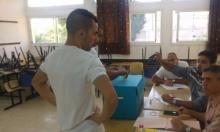 الفريديس: من سيفوز برئاسة المجلس المحلي اليوم؟