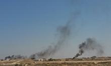 النقب: مواجهات وإصابات واعتقالات في بير هداج