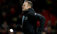 روني لن يرحل عن مانشستر يونايتد لسبب وحيد!