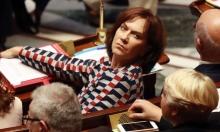 تقرير: البرلمانيات يواجهن العنف والتمييز من زملائهن الذكور
