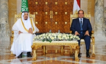 مصر والسعودية: مقدمة افتراق إستراتيجي أم أزمة عابرة؟