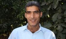 الفريديس: أحمد برية رئيسا للمجلس المحلي