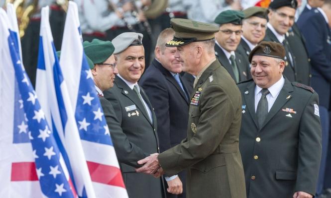 مراقب الدولة: الجيش يضخّم تقاعد ضباطه بمئات الملايين سنويا