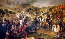 """""""الشتات الأندلسي"""":  آثار المسلمين بعد سقوط غرناطة"""