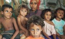 اليمن: ما بين مطرقة الحرب وسندان الكوليرا
