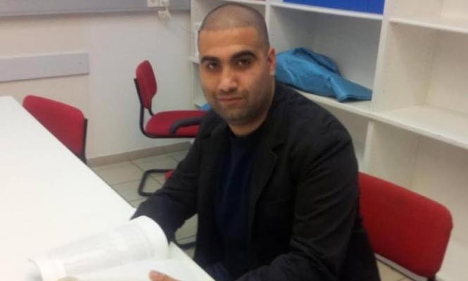 السنة الأولى في الجامعة، صعوبات وتحديات/ عمّار أبو قنديل
