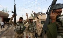 النصر محفوف بالمخاطر في معركة الموصل
