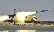 اعتراض صاروخ باليستي أطلقه الحوثيون باتجاه مكة