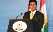 """رئيس حكومة إقليم كردستان العراق يريد """"الاستقلال"""""""