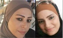 """اليوم: يافا تنتفض بمسيرة """"لا للعنف ضد النساء"""""""